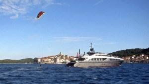 Luxury tours Croatia