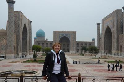 dina-uzbekistan