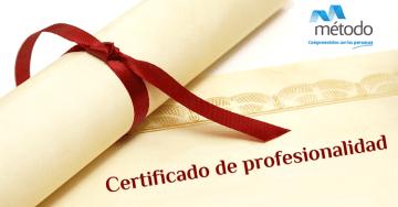 certificados-profesionalidad-método-consultores