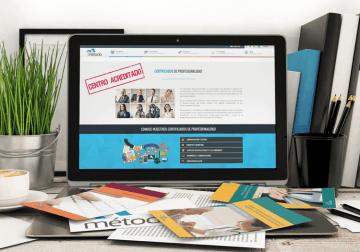certificados-de-profesionalidad-online