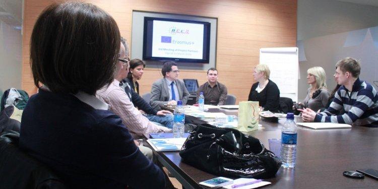 Proyecto DECO Visita a Vigo (5)