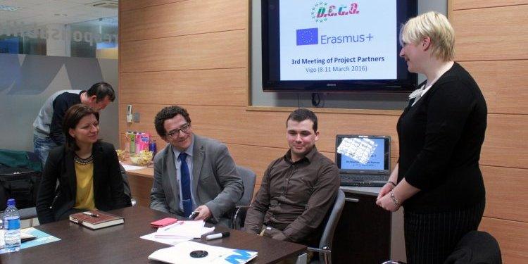 Proyecto DECO Visita a Vigo (8)