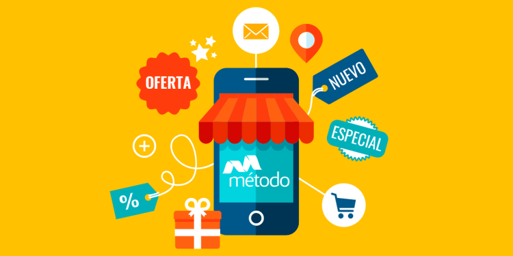 mobile_marketing