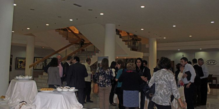 networking_4