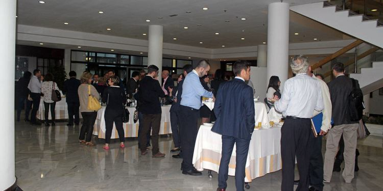 networking_6