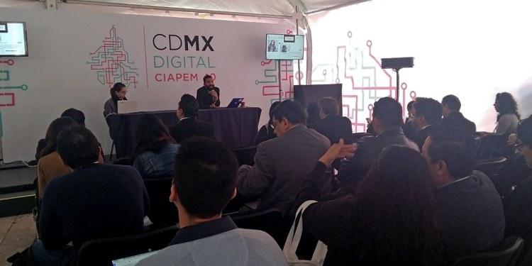 CDMX Digital CIAPEM 40_