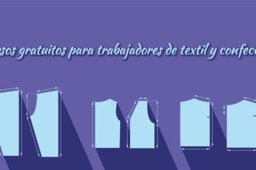 cursos_trabajadores_textil_confeccion