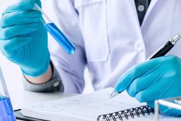 investigación sanitaria del cáncer en Castilla y León