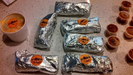 wu torchys breakfast tacos