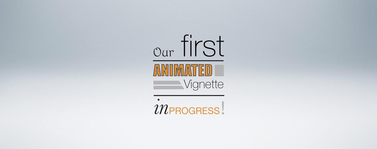 first-vignette