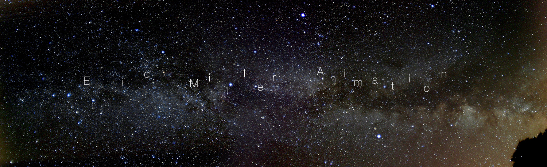stars-align