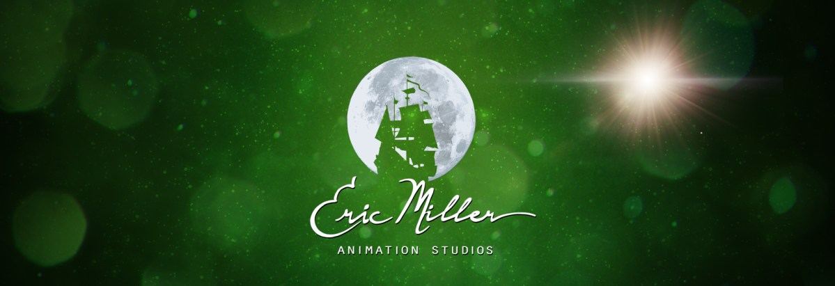 Here or There: Outsourcing of Animation