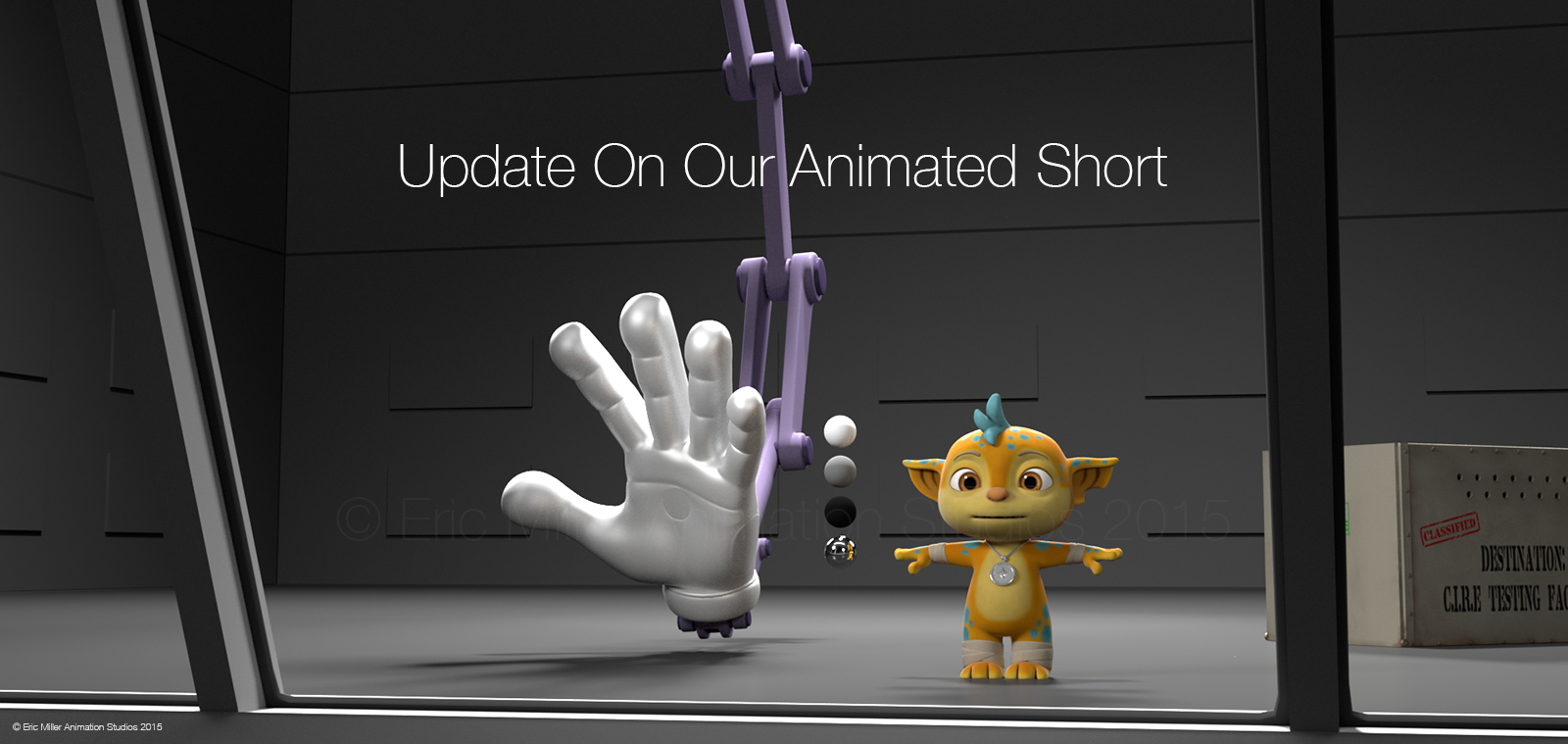 bink_animation_update_banner