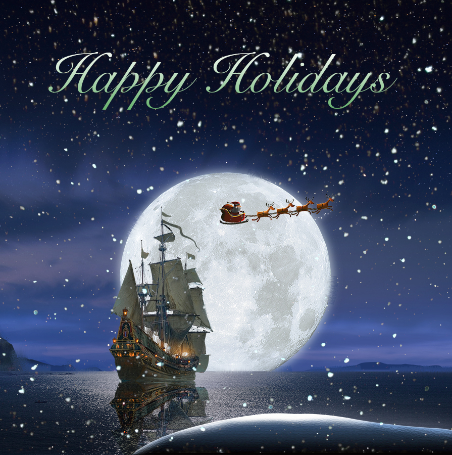eric_miller_animation_holiday_card