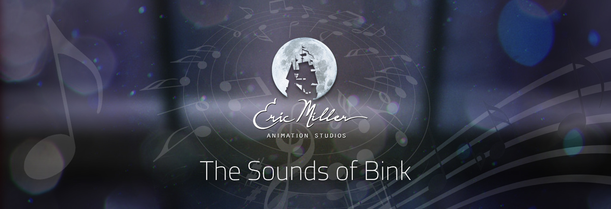 EMAS_in-stars_Bink_sounds