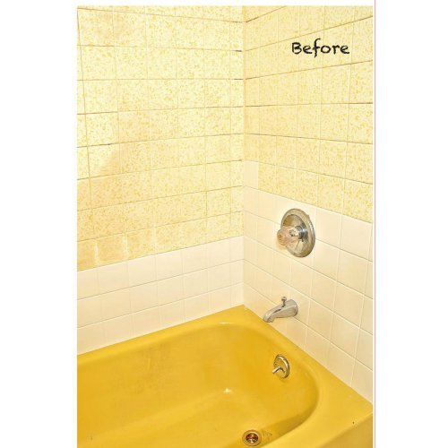 Medium Crop Of How To Regrout Tile
