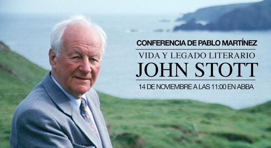 conferencia-john-stott-14-noviembre