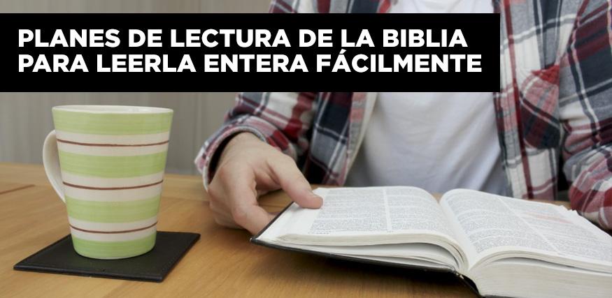 Planes-lectura-biblia