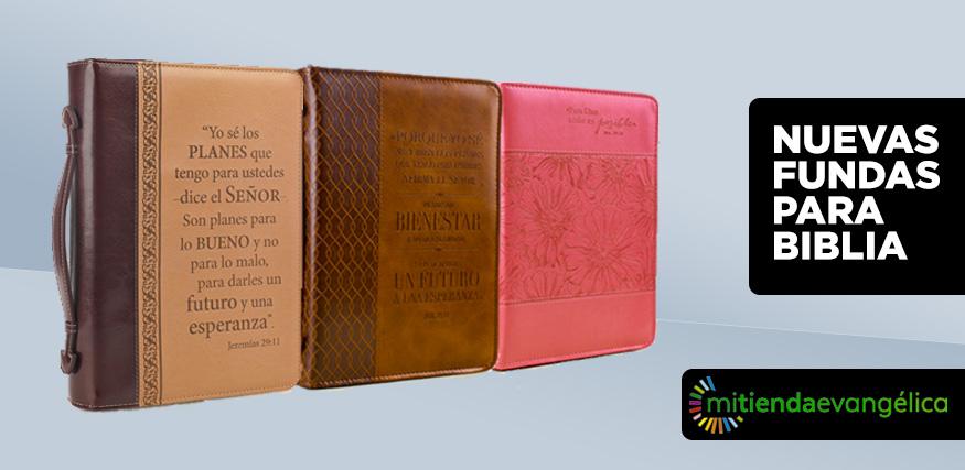nuevas-fundas-para-biblia