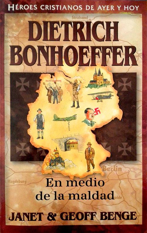 cover-dietrich-bonhoeffer-post