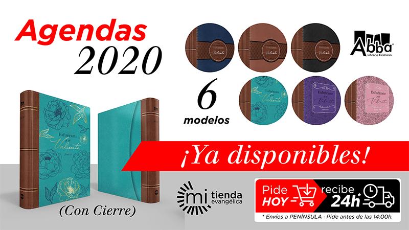agendas-2020-blog-versiculos-ilustrados-min