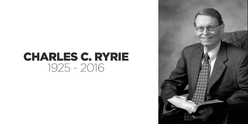 charles-c-ryrie