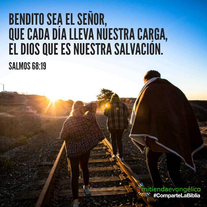 versiculo-biblia-salmo-68