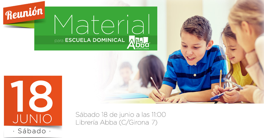 reunion-material-escuela-dominical-18-junio