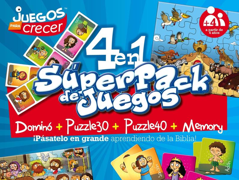 portada-Banner-SuperPack