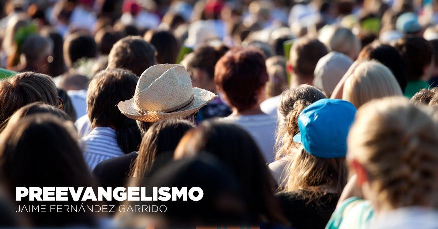 preevangelismo-introduccion-1