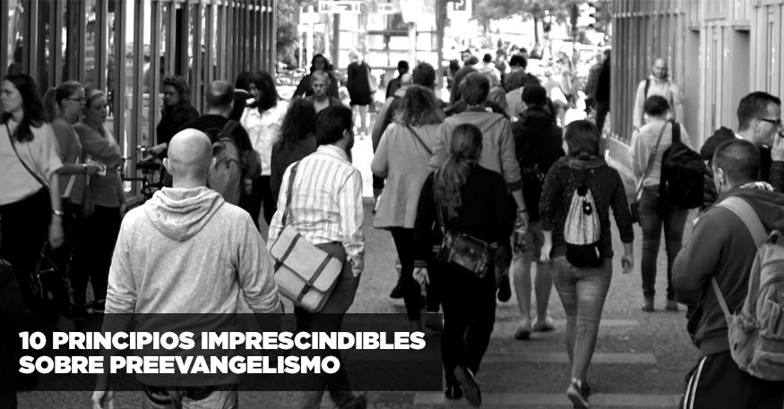 10-principios-imprescindibles-preevangelismo-VII