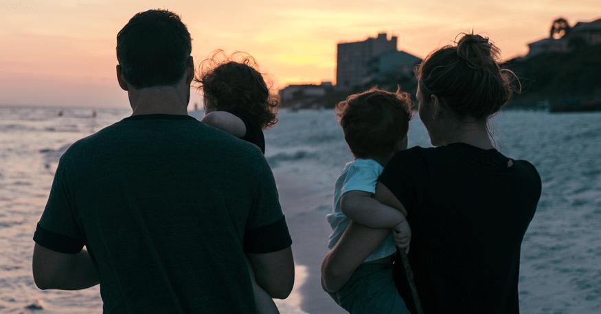 aplicacion-familia-preevangelismo