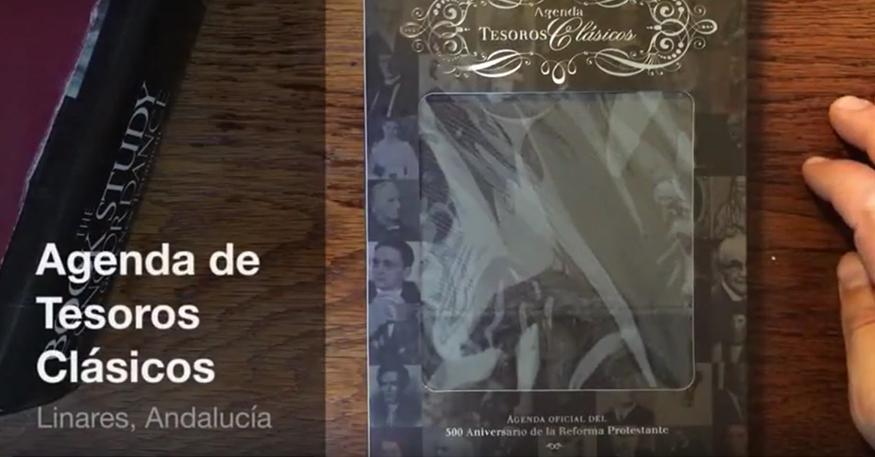 resena-agenda-tesoros-clasicos