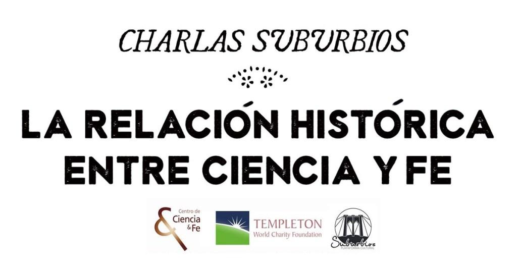 la-relacion-historica-entre-ciencia-y-fe