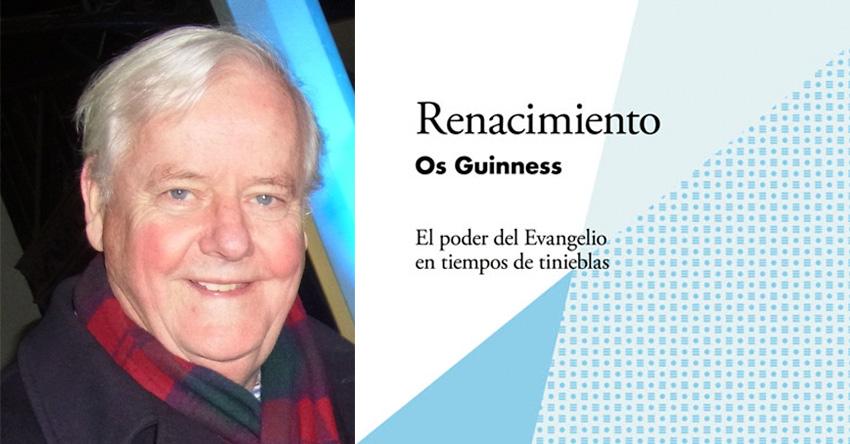 resena-renacimiento-os-guinness-destacada-blog