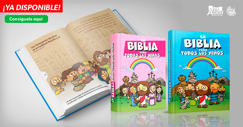 biblia-infantil-abba-ya-disponible-06032018