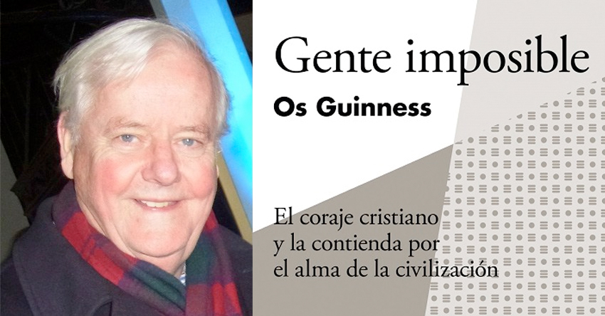 gente-imposible-os-guinness-resena-blog-destacada