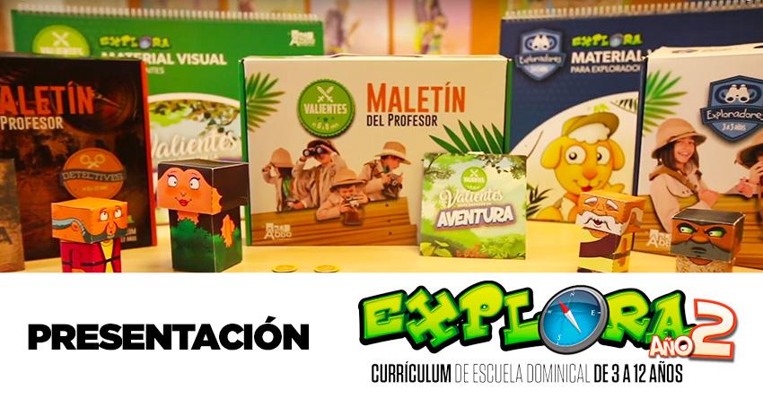cover-presentacion-explora-ano-2-abba-blog