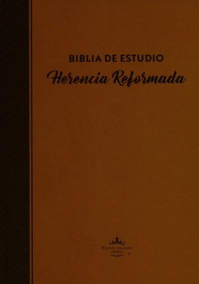 Biblia 9781944586478