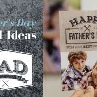 Father's Day Cards for All Types of Dads