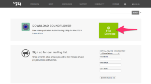 Download_Soundflower_«_Cycling_74