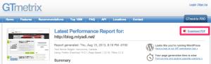 Latest_Performance_Report_for__http_blog.miyadi.net____GTmetrix 2