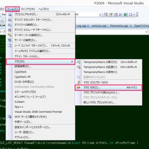 Windows_8_Pro 8