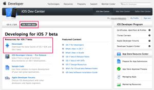iOS_Dev_Center_-_Apple_Developer-3