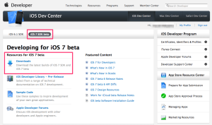 iOS_Dev_Center_-_Apple_Developer-3