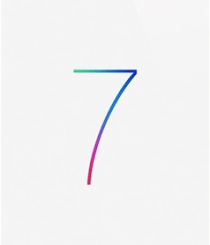 ios7wallpaper2