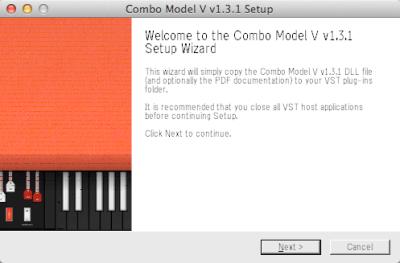 Combo_Model_V_v1.3.1_Setup