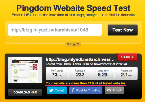 Website_speed_test-4