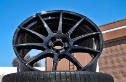 forgestar-cf10-wheels-carbon-fiber-banner