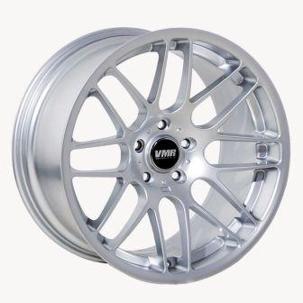 VMR-VB3-silver